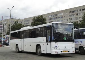 Mv2I02t5NAw